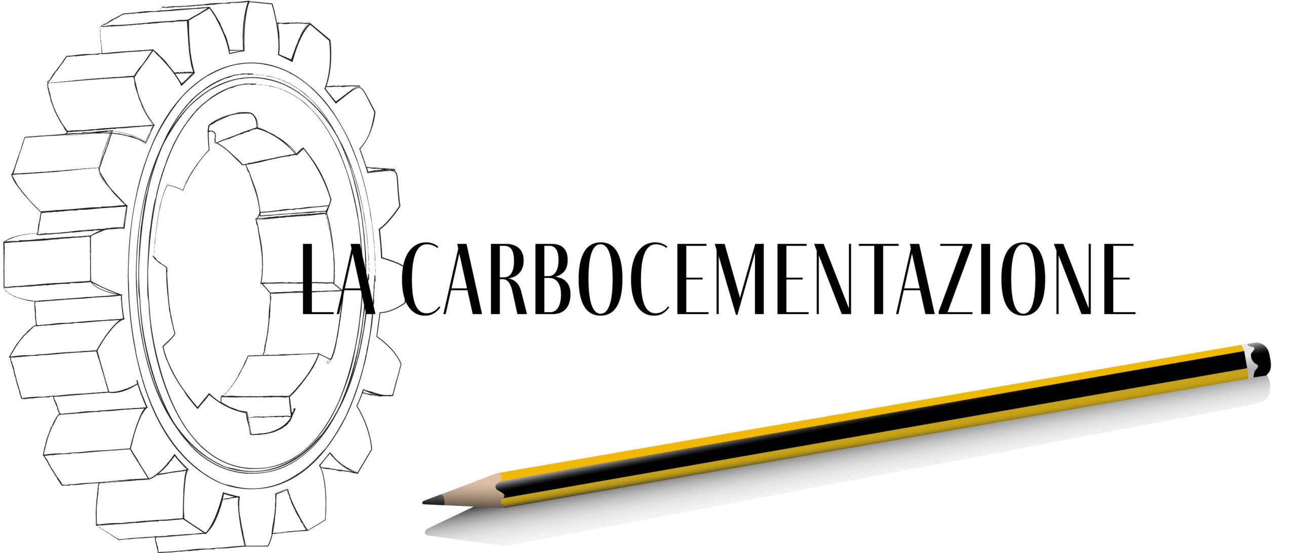 trattamento termochimico carbocementazione